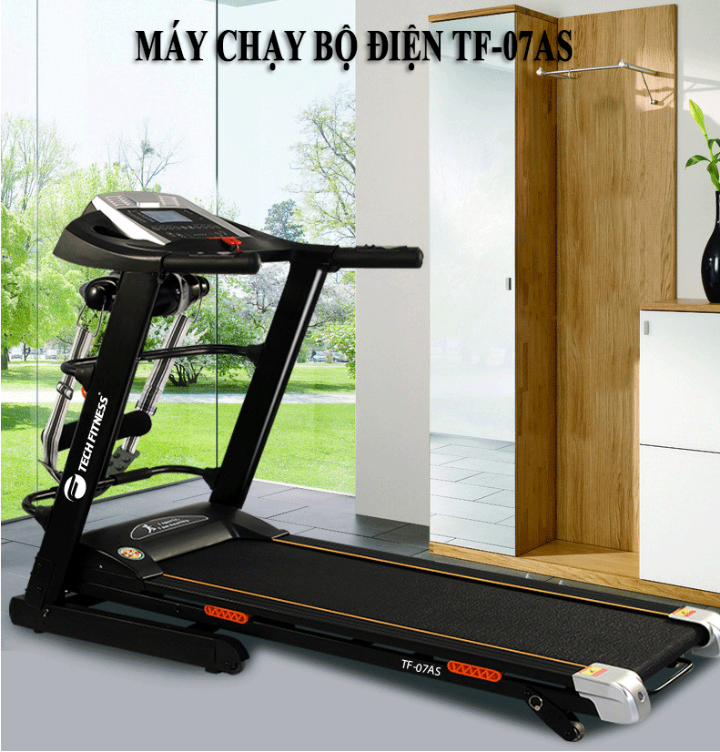 may-chay-bo-dien-da-nang-tech-fitness