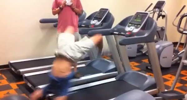 tai nan may chay bo dien , treadmill