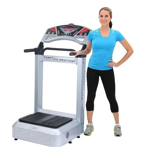 Máy Massage Super Fit ETF002C1